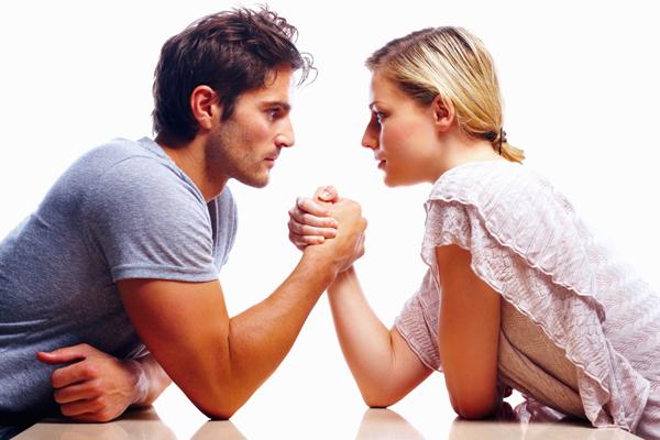 psicologia di coppia in crisi