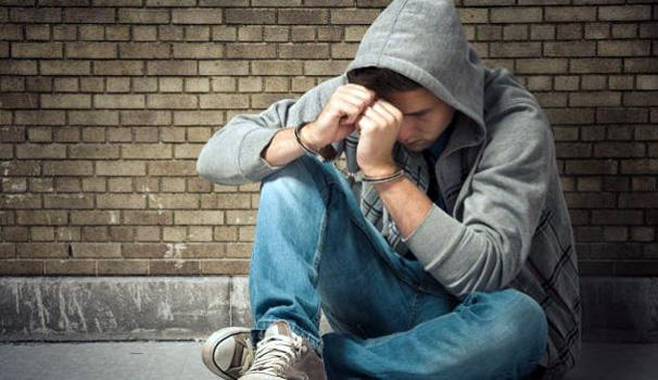 Psicologo adolescenza Roma